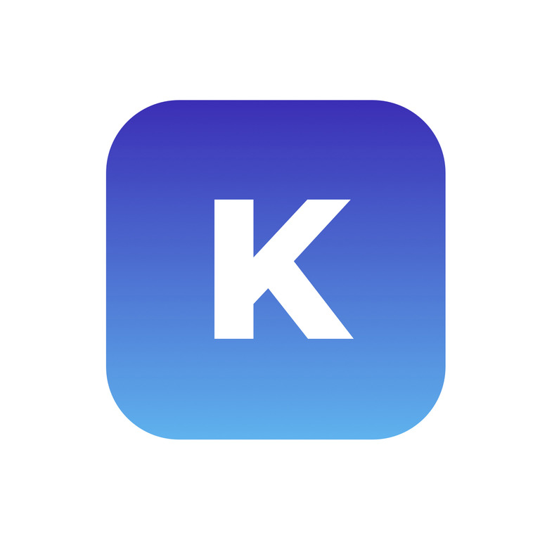 App-Icon Kenkou