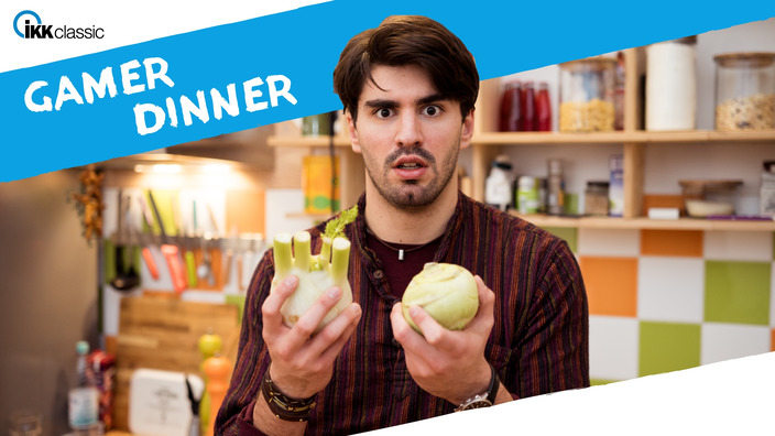 #missionmacher Titelbild Folge 2 Ernährung