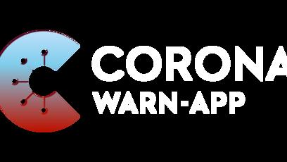 Logo der Corona-Warn-App