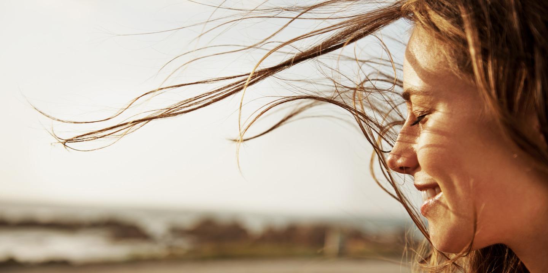 Luftqualität messen: Schütz deine Lunge