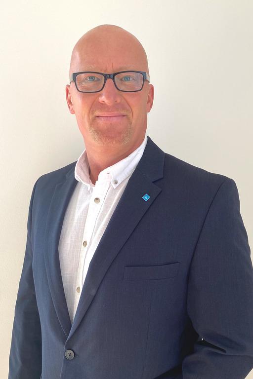 Profilbild Richard Hummel