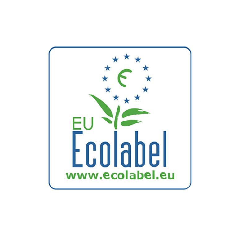 Logo EU Ecolabel